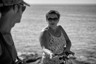 Photo: Beachbeg