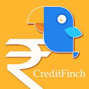 CreditFinch-Online Fast Loan APP