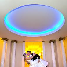 Wedding photographer Adriano Batti (batti). Photo of 15.05.2014
