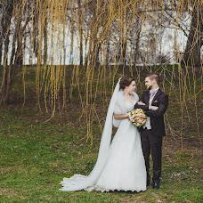 Wedding photographer Aleksandr Likhachev (llfoto). Photo of 23.04.2015