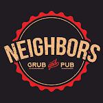 Neighbors Grub-and-Pub