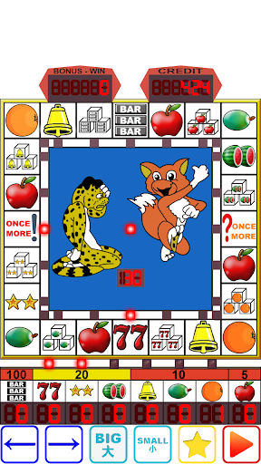 Fruit Slot  screenshots 4