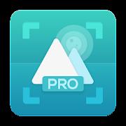 InsWall Pro - Fondos de pantalla APK+mod APK
