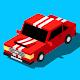 Rogue Racer - Traffic Rage v1.0.2