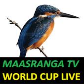 Tải BTV LIVE FIFA WORLD CUP 2018 APK