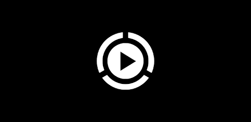 Media player that easily plays all your music, pictures and videos