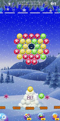 Super Frosty Bubble Games apkmind screenshots 9