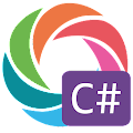 Learn C# download