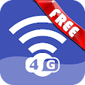 internet gratis android 2017 icon