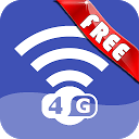 internet gratis android 2017