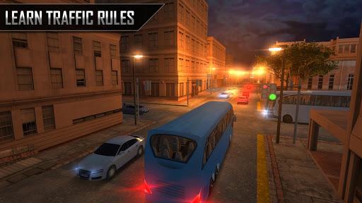 Bus Simulator 2017 Cockpit Go for PC