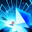 Supersonic ™ icon