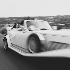 Wedding photographer Sergios Tzollos (Tzollos). Photo of 16.05.2016