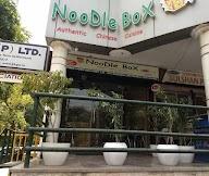 Noodle Box photo 2