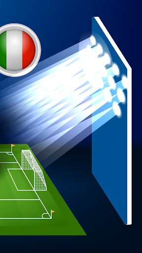 Solo Futbol - screenshot