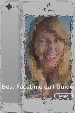Best Facetime Call Guide
