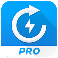 Cache Cleaner Pro - Phone Boost