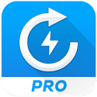 Cache Cleaner Pro - Phone Boost icon