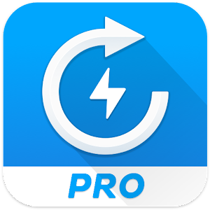 Cache Cleaner Pro - Phone Boost APK Cracked Download