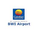 Comfort Inn & SuitesBWIAirport icon
