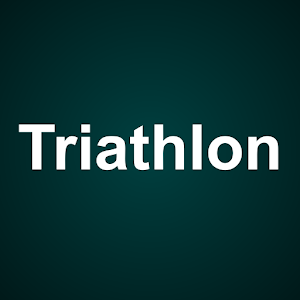 Triathlon Guide