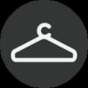 셀디쇼핑 - 스마트한 오프라인 쇼핑의 시작 icon