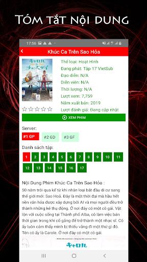 Phim Mu1edbi - Xem Phim HD Miu1ec5n Phu00ed 1.0.15 6