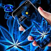 Dating site for marijuana rygere