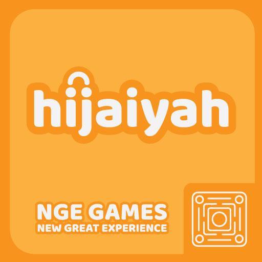Tebak Hijaiyah (game)