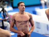 Victoires pour Timmers et une nageuse belge en Norvège !