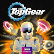 Download Game Top Gear: Donut Dash [Mod: All Cars] APK Mod Free