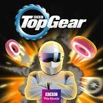 Top Gear: Donut Dash Icon