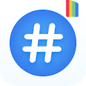 InstaTags icon