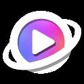 ExploreTunes for YouTube icon