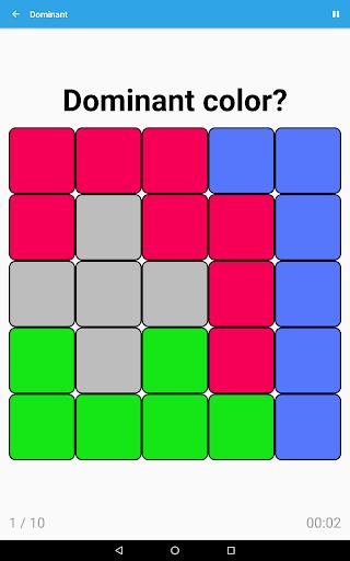 Brainilis - Brain Games apkmind screenshots 10