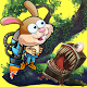 Download Rabbit Forest Runner For PC Windows and Mac
