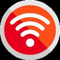 WIFI Web Auth icon