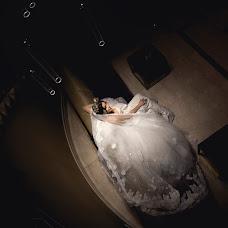 Wedding photographer Nikita Zharkov (Bowtie). Photo of 02.02.2017