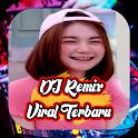 DJ Damon Vocation Remix Viral 2021 icon