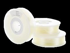 Ultimaker PVA Filament - 3.00mm (0.75kg)