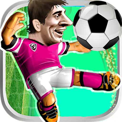 Dream League World Soccer