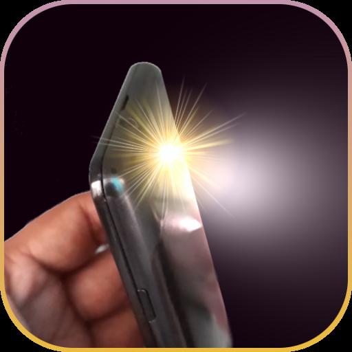Flashlight -Simple & Brightest