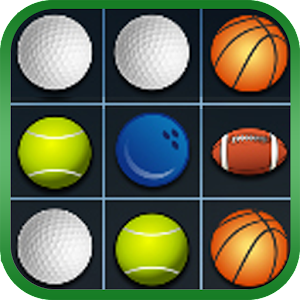 Sports Star 3 for PC and MAC