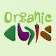Organic Bazaar - Certified Organic Food - Guwahati for PC Windows 10/8/7