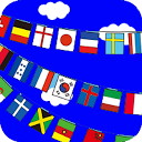 Smart Translator 2.6
