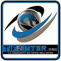 TifoInter.org - The Inter fans' community icon