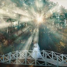 Wedding photographer Olga Nikolaeva (avrelkina). Photo of 12.05.2018