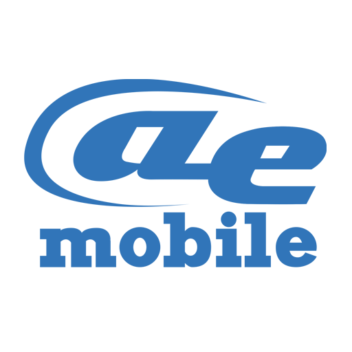 AE Mobile Limited avatar image