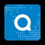 Nextcloud Talk 8.0.1 (128) (Arm64-v8a + Armeabi + Armeabi-v7a + x86 + x86_64)
