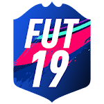 FUT 19 DRAFT SIMULATOR & PACK OPENER 1.10.57